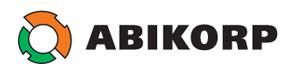 Abikorp – przedsiębiorstwo inżynieryjne – Mikrotuneling